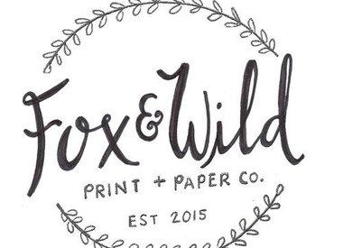 Fox & Wild