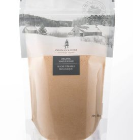 Provisions Food Company Maple Sugar