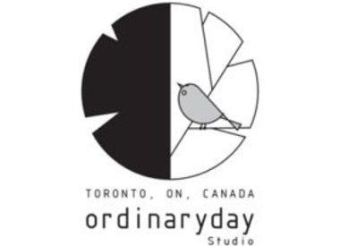 Ordinary Day Studio