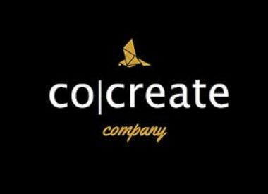 co/create
