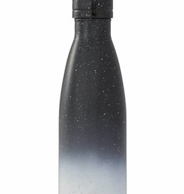 S'well Ombre Speckle Monochrome 17oz