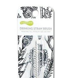 U Konserve U Konserve - Straw Brush