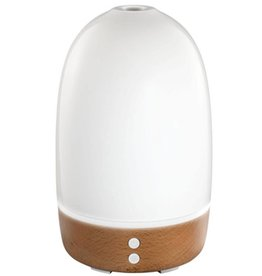 Ellia Thrive Essential Oil Diffuser