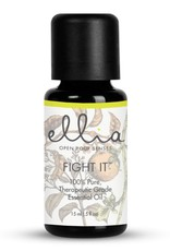 Ellia Fight It Essential Oil Blend 15ml
