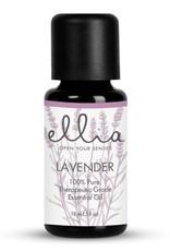 Ellia Lavender Essential Oil 15ml