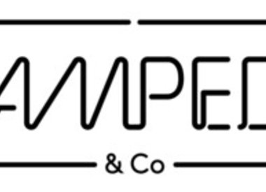 Amped & Co