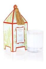 Seda France Seda Toile Pagoda 2oz candle