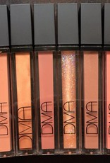 DMA Lipshine