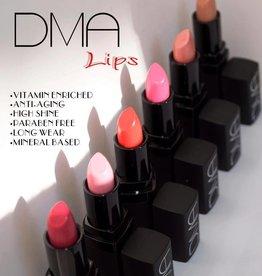DMA DMA Lipstick