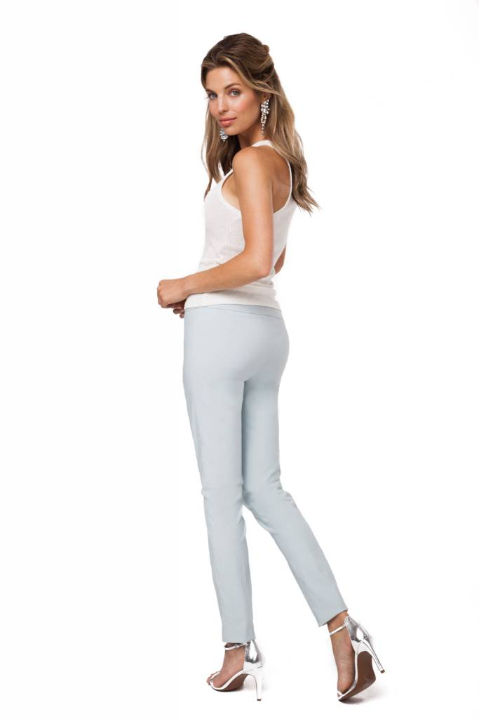 Up Ankle Pant