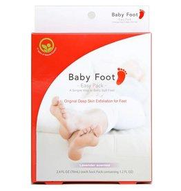 Baby Foot Baby Foot-Foot Peel