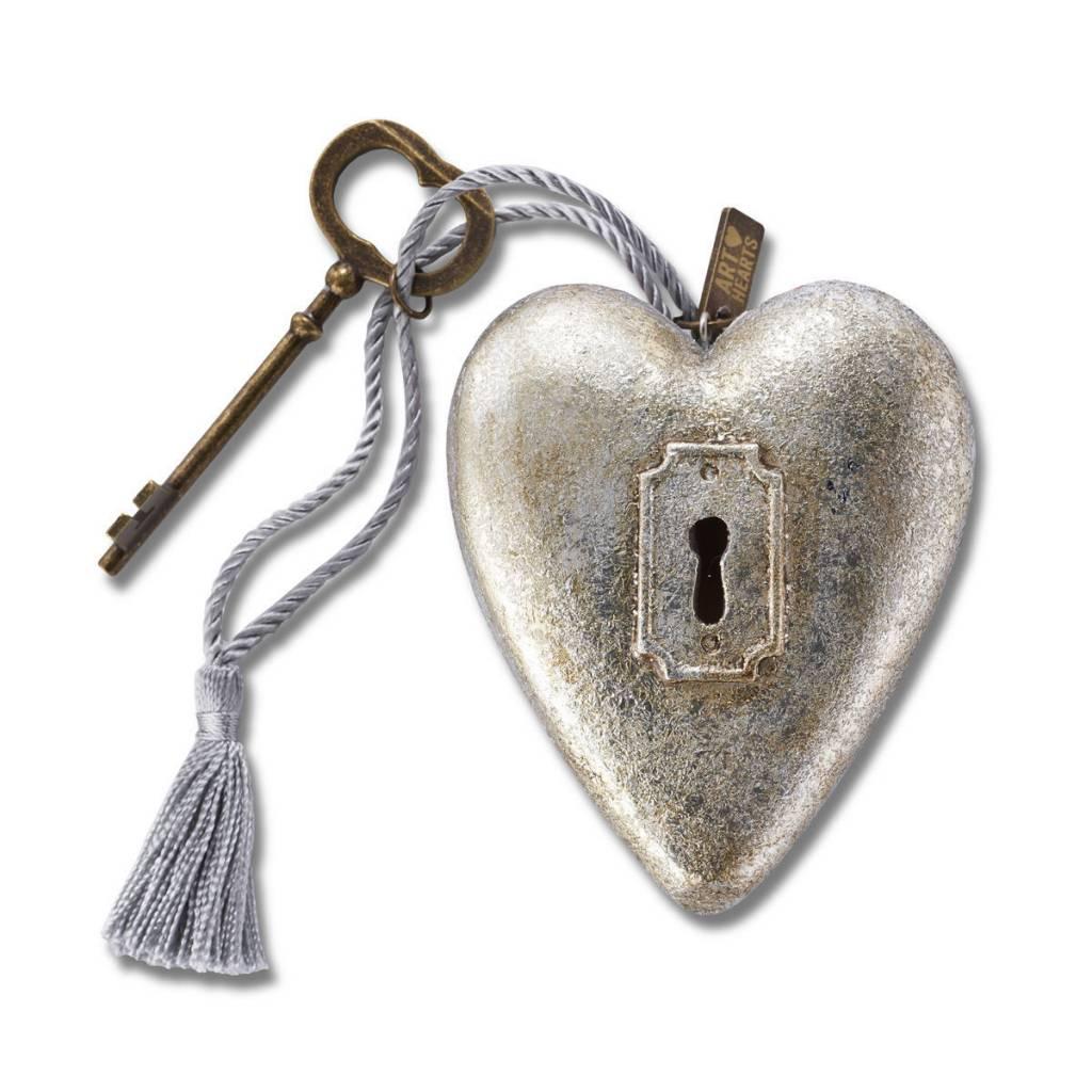 Art Hearts Art Hearts