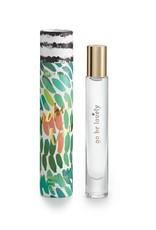 Illume Illume Rollerball Perfume