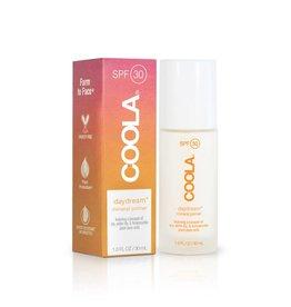 Coola Mineral SPF 30 Daydream™ Makeup Primer