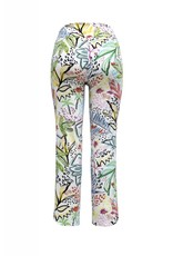 Up Up! Ankle Pant Fiji