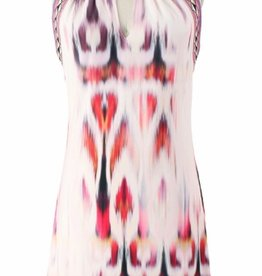 Hale Bob Venus Dress