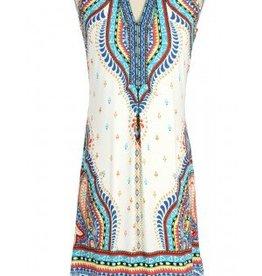 Hale Bob Yaritza Dress