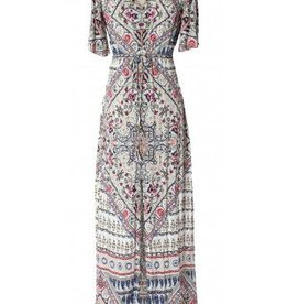Hale Bob Hale Bob Jenah Maxi Dress