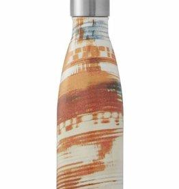 S'well S'well Bottle Mumbai 17oz