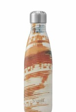 S'well Bottle Mumbai 25oz