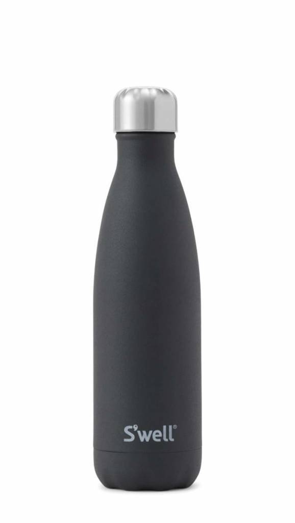 S'well Bottle Onyx 25oz