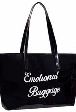Lolo Emotional Baggage Tote