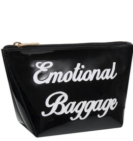 Lolo Emotional Baggage Cosmetic Bag