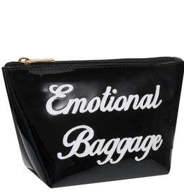 Lolo Emotional Baggage Cosmetic Bag
