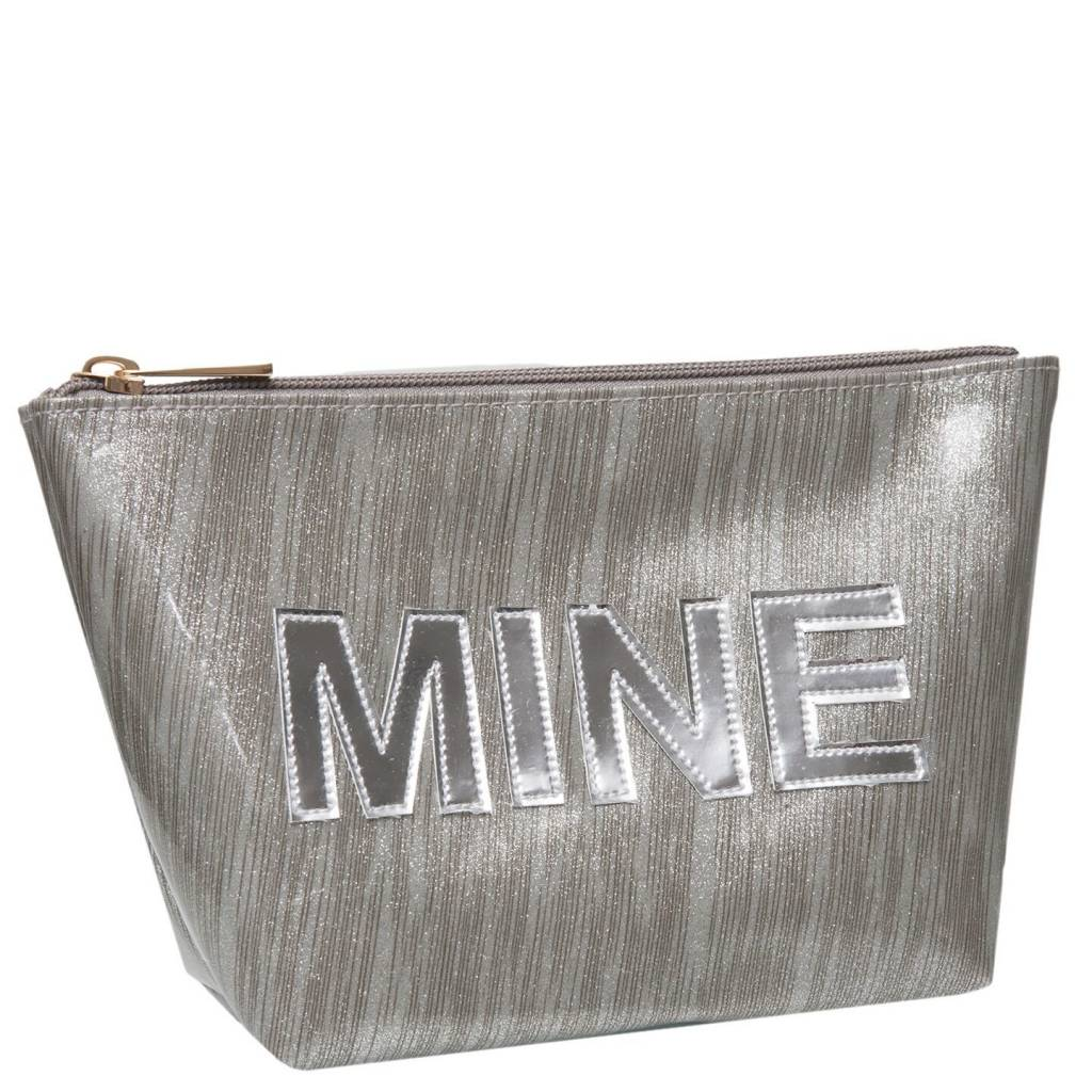 Lolo MINE Cosmetic Bag