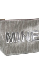 Lolo MINE Pouch