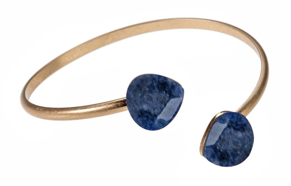 Jewelry Jemology Bracelet