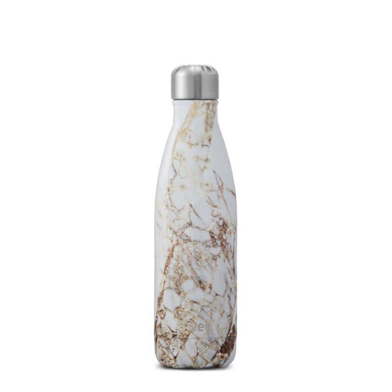 S'well Bottle Calacatta 25oz