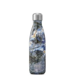 S'well Bottle Labradorite 25oz
