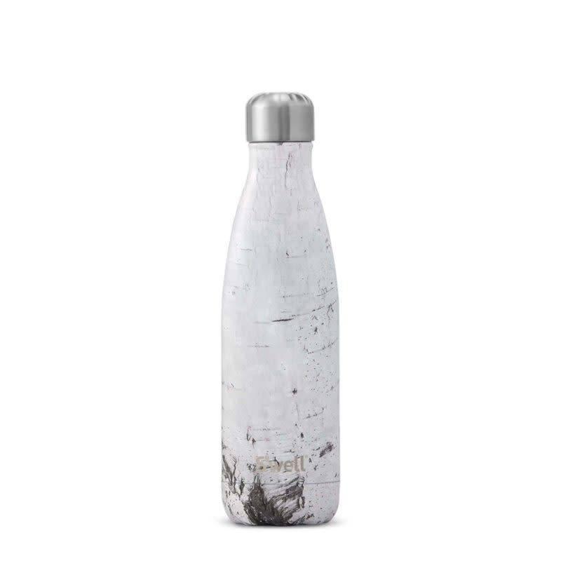 S'well Bottle White Birch 17oz