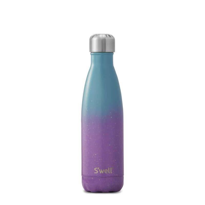 S'well Bottle Winter Solstice 17oz