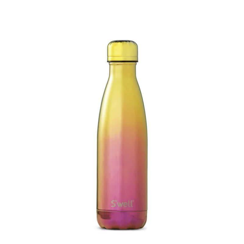S'well Bottle Infrared 17oz