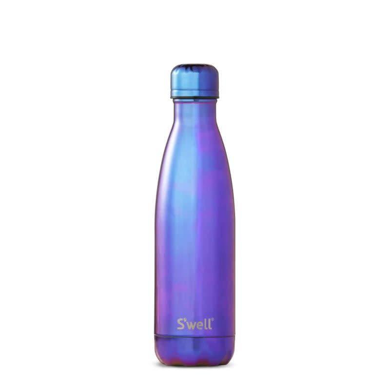 S'well Bottle Ultraviolet 17oz