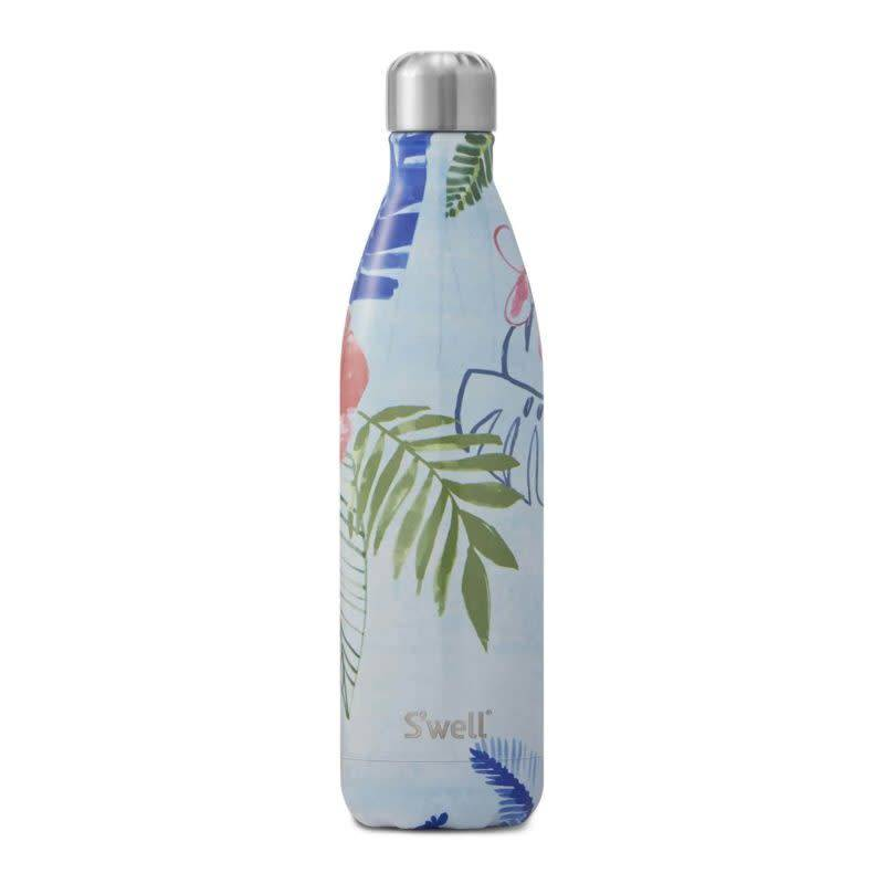 S'well Bottle Oahu 25oz