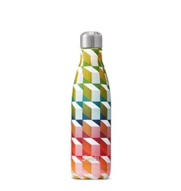S'well Bottle Cubism 17oz
