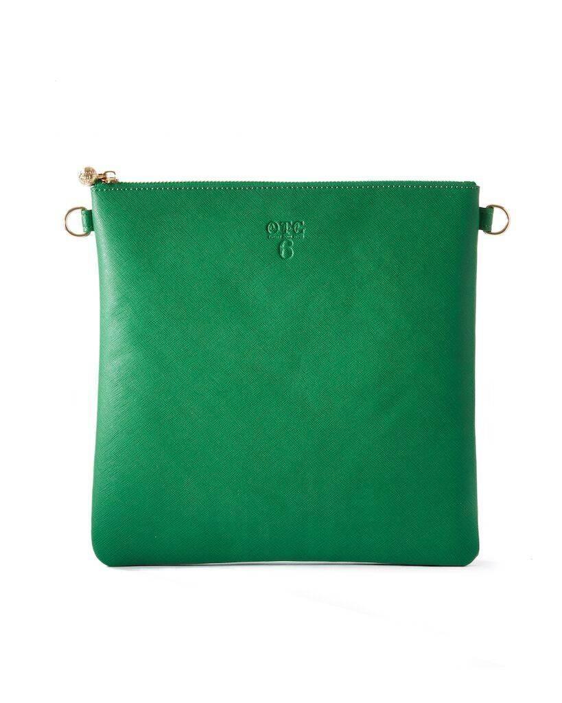 OTG OTG Gear Up and Go Bag Green