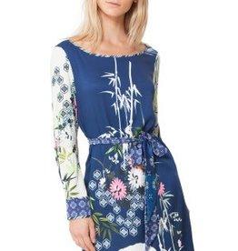Hale Bob Malene Dress
