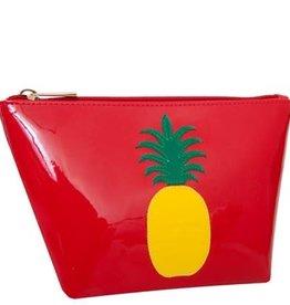 Lolo Avery Bag Pineapple
