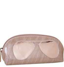 Lolo Sunglass Case Aviators