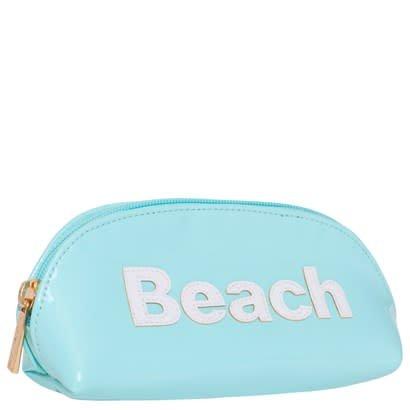 Lolo Sunglass Case Beach