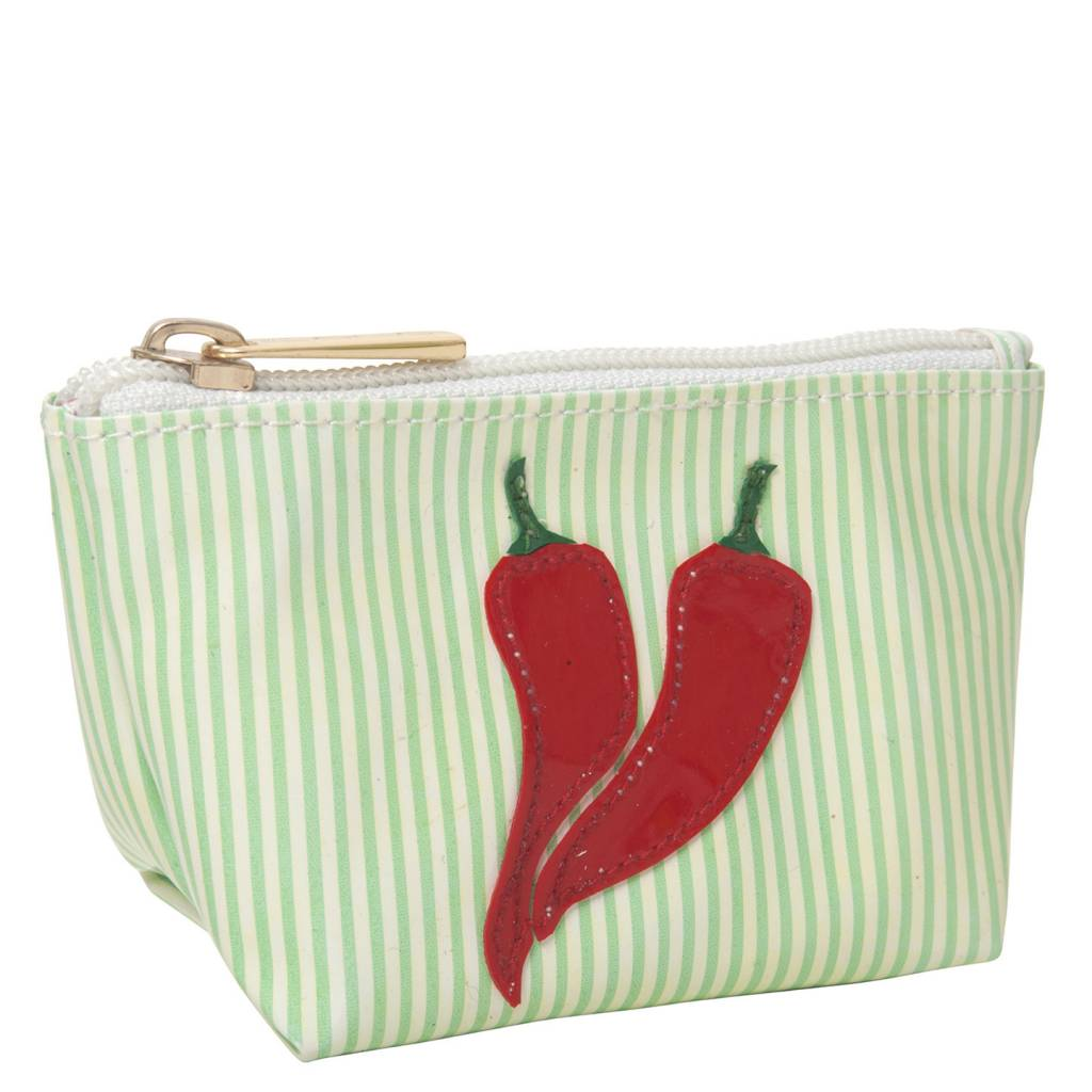 Lolo Mini Avery Case Chili Peppers