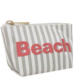 Lolo Mini Avery Case Beach