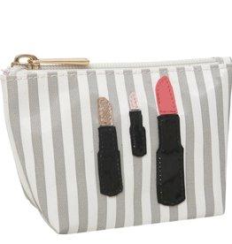Lolo Mini Avery Case Lipsticks