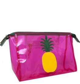 Lolo Small Betty Case Pineapple