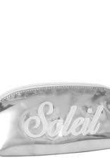 Lolo Sunglass Case Soleil