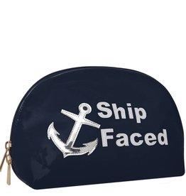 Lolo Large Molly Case Ship Faced